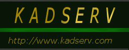 graphiste – graphiste paris – Entiers les emplois en Journalisme_Média_Audiovisuel sur KADSERV : Dessinateur PAO Freelance